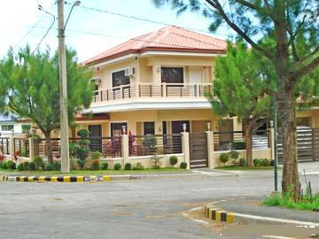 FOR SALE: Lot / Land / Farm Cavite 17