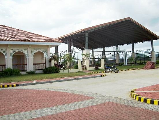 FOR SALE: Lot / Land / Farm Batangas > Other areas 16