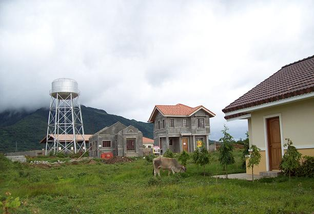 FOR SALE: Lot / Land / Farm Batangas > Other areas 18