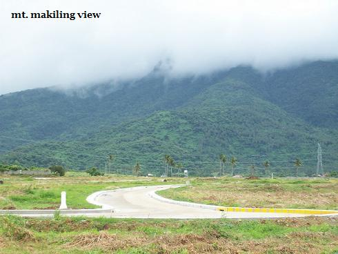 FOR SALE: Lot / Land / Farm Batangas > Other areas 19