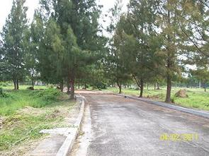 FOR SALE: Lot / Land / Farm Bulacan 22