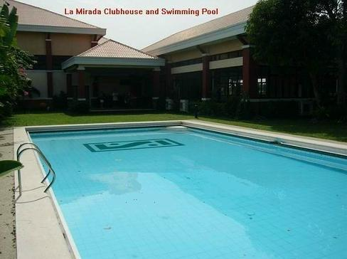 FOR SALE: Lot / Land / Farm Bulacan 13