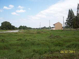 FOR SALE: Lot / Land / Farm Bulacan 15