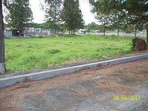 FOR SALE: Lot / Land / Farm Bulacan 17