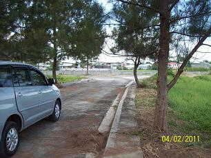 FOR SALE: Lot / Land / Farm Bulacan 16