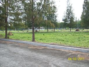 FOR SALE: Lot / Land / Farm Bulacan 19