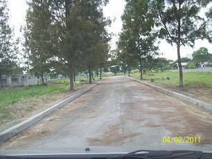 FOR SALE: Lot / Land / Farm Bulacan 11