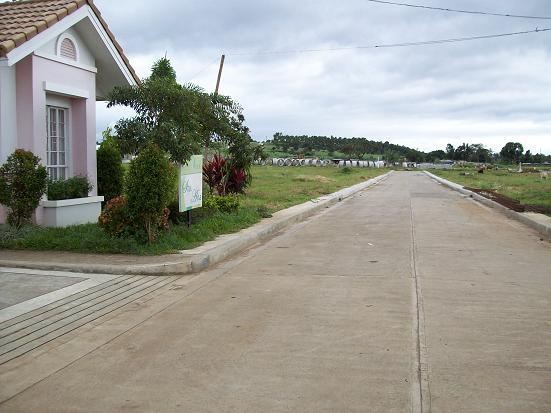 FOR SALE: Lot / Land / Farm Batangas > Other areas 15