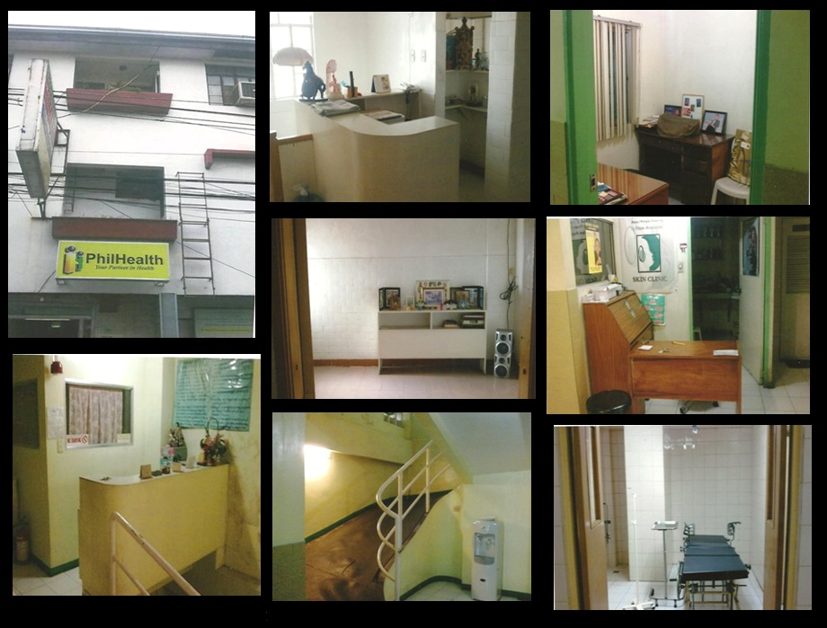 FOR SALE: Office / Commercial / Industrial Bulacan > Meycauayan 1