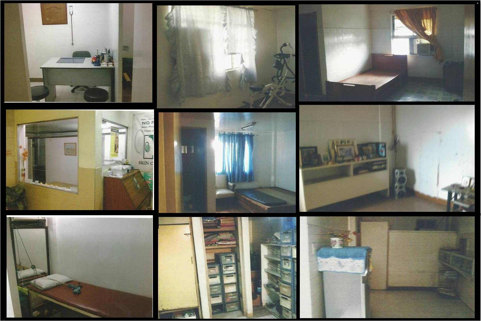 FOR SALE: Office / Commercial / Industrial Bulacan > Meycauayan