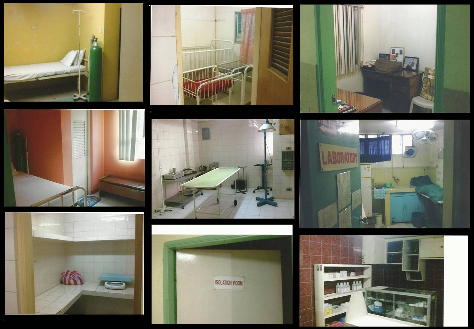 FOR SALE: Office / Commercial / Industrial Bulacan > Meycauayan 2