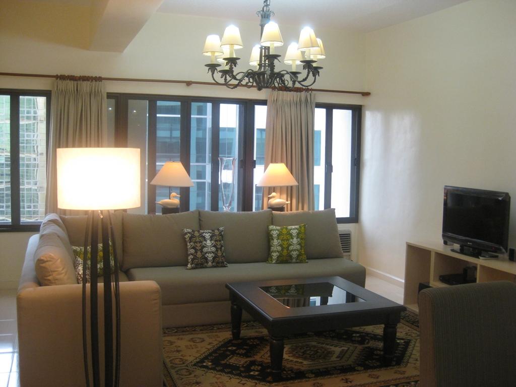 Brilliant The Manhattan Square Condominium Valero St Makati City Home Remodeling Inspirations Genioncuboardxyz