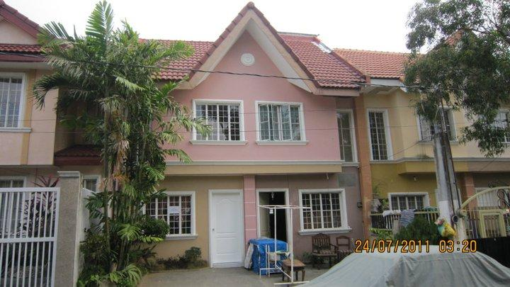 Assunta House