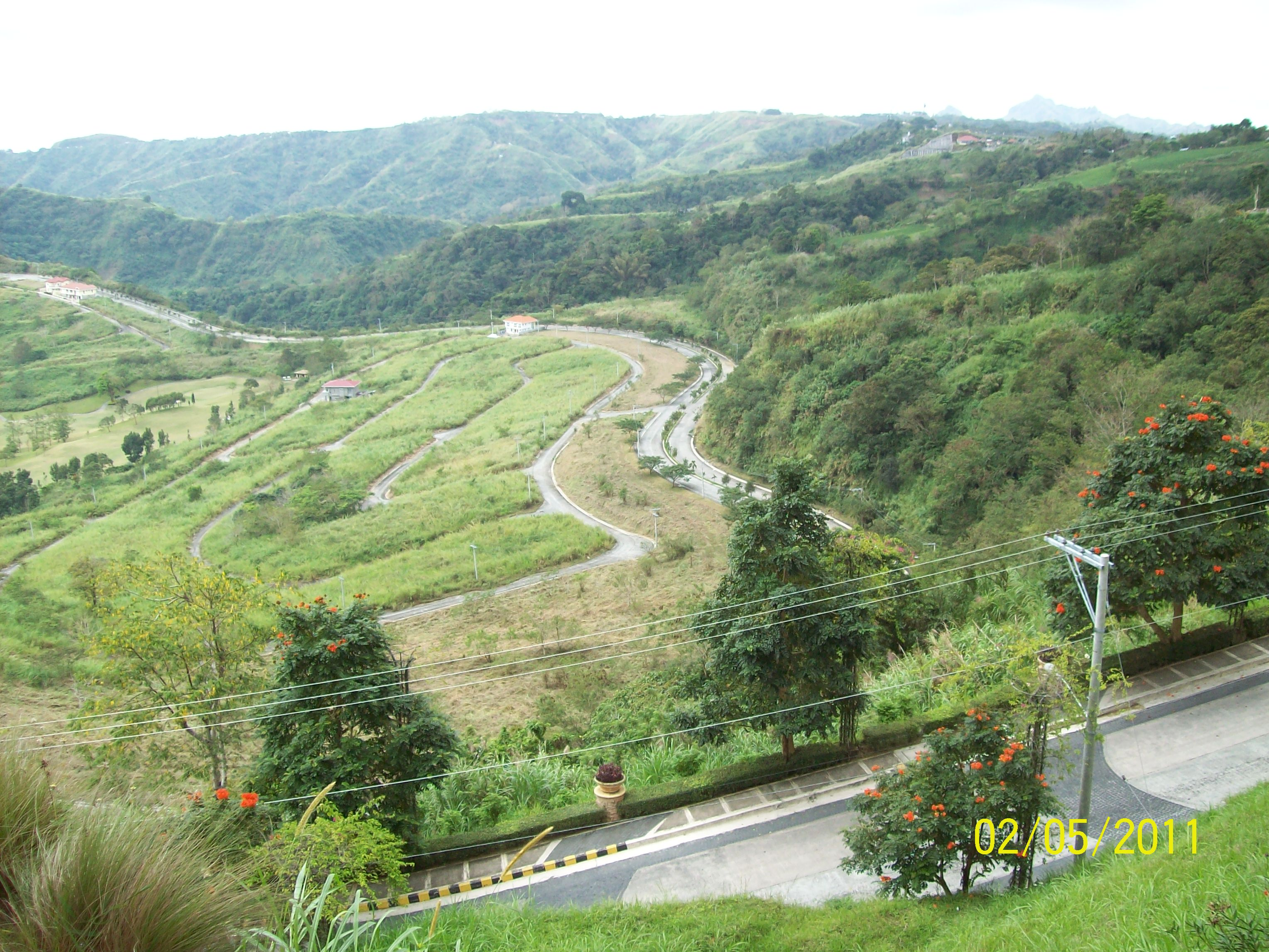 FOR SALE: Lot / Land / Farm Tagaytay 12