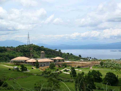 FOR SALE: Lot / Land / Farm Tagaytay 11