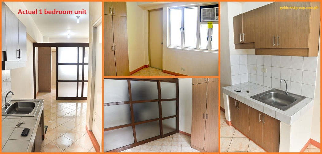 Rent To Own Apartment Condo Townhouse Listing Of Real Estate Properties In The Philippines House And Lot For Bahay Ph