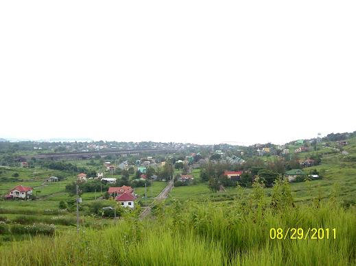 FOR SALE: Lot / Land / Farm Rizal > Other areas 11