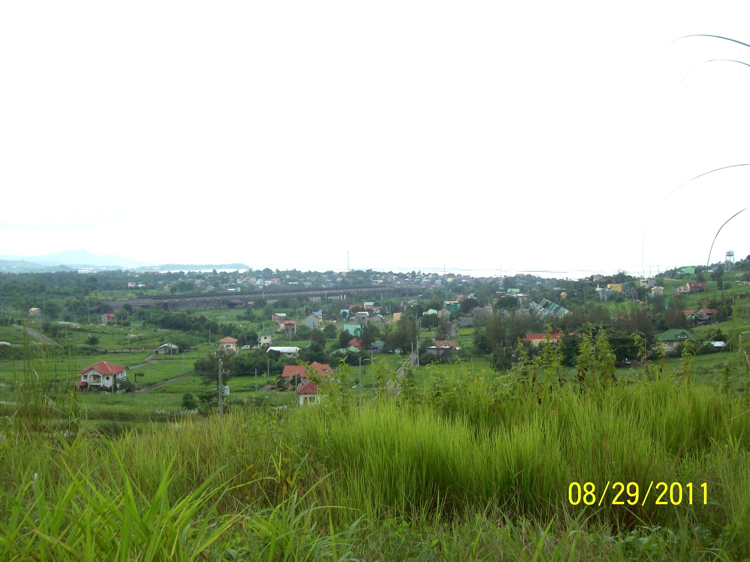 FOR SALE: Lot / Land / Farm Rizal > Other areas 12