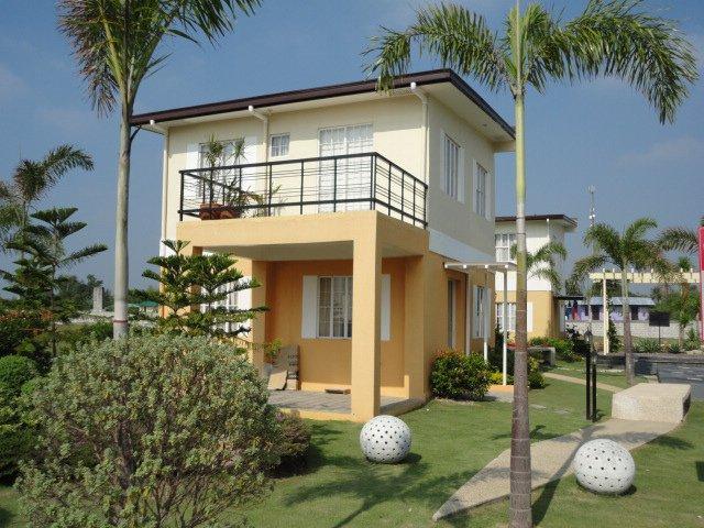 FOR SALE: House Manila Metropolitan Area