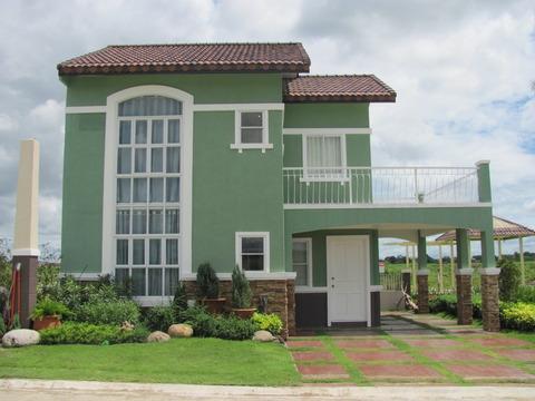 FOR SALE: House Manila Metropolitan Area > Alabang 1