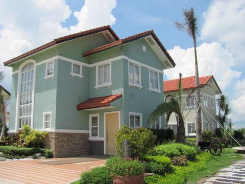 FOR SALE: House Manila Metropolitan Area > Alabang 2