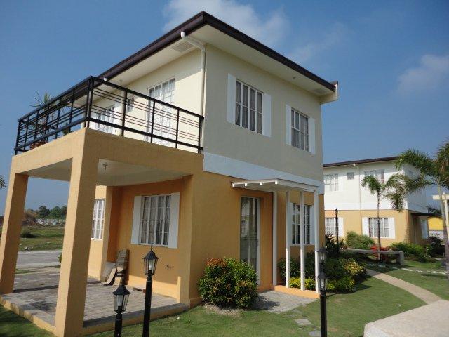 FOR SALE: House Manila Metropolitan Area 2