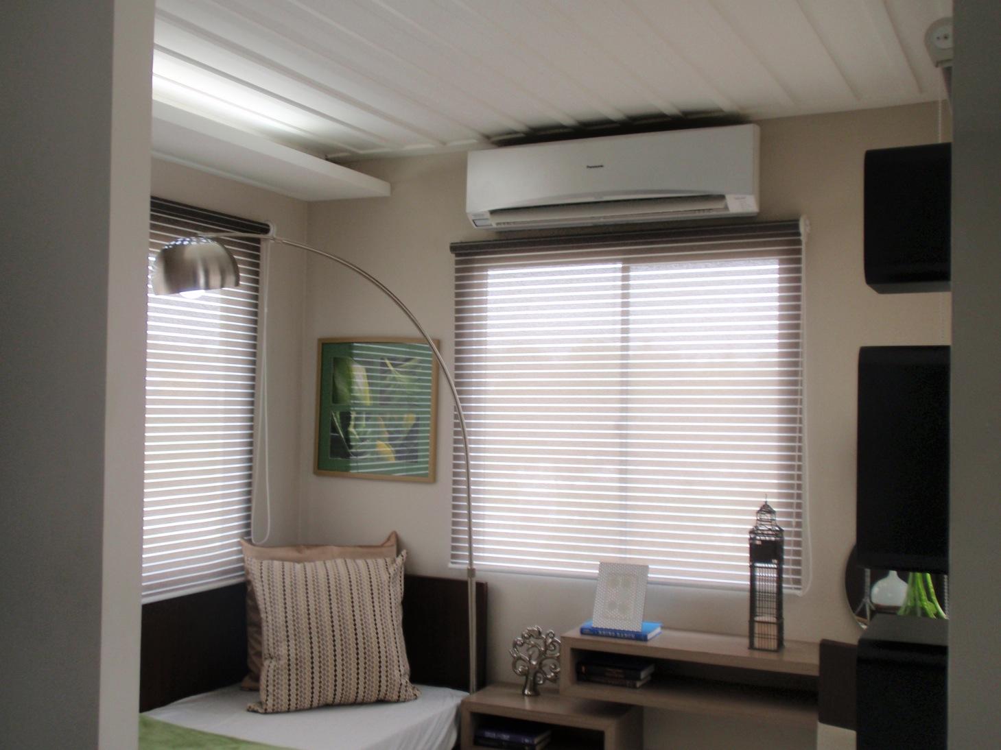FOR SALE: House Manila Metropolitan Area 1