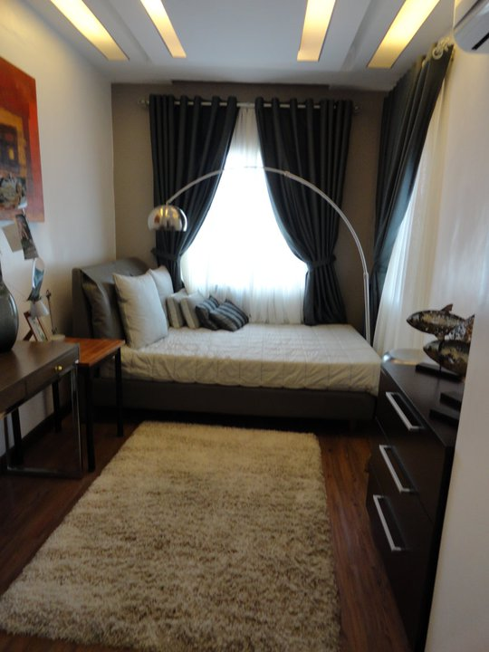FOR SALE: House Manila Metropolitan Area 2