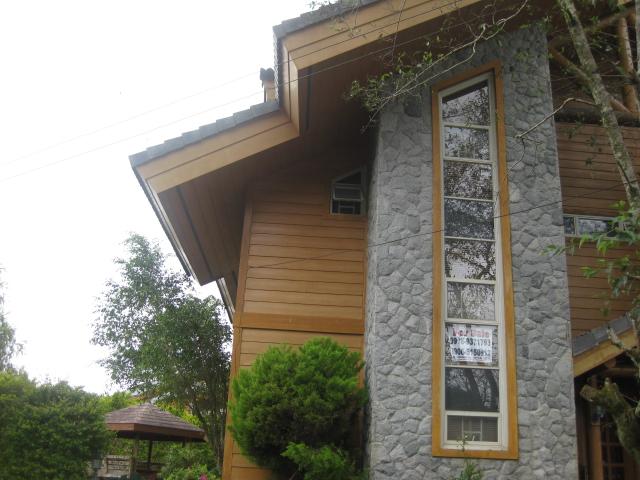 FOR SALE: House Benguet > Baguio 1