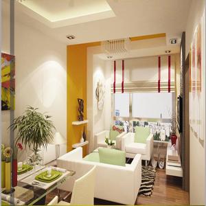 FOR SALE: Apartment / Condo / Townhouse Manila Metropolitan Area > Other areas