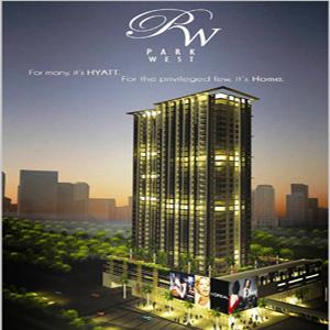 FOR SALE: Apartment / Condo / Townhouse Manila Metropolitan Area > Other areas 3