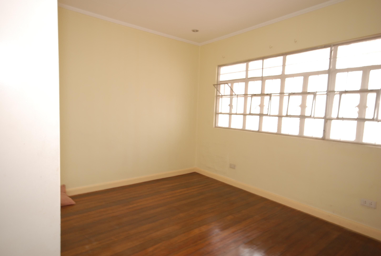 FOR SALE: Apartment / Condo / Townhouse Manila Metropolitan Area > Paranaque 5