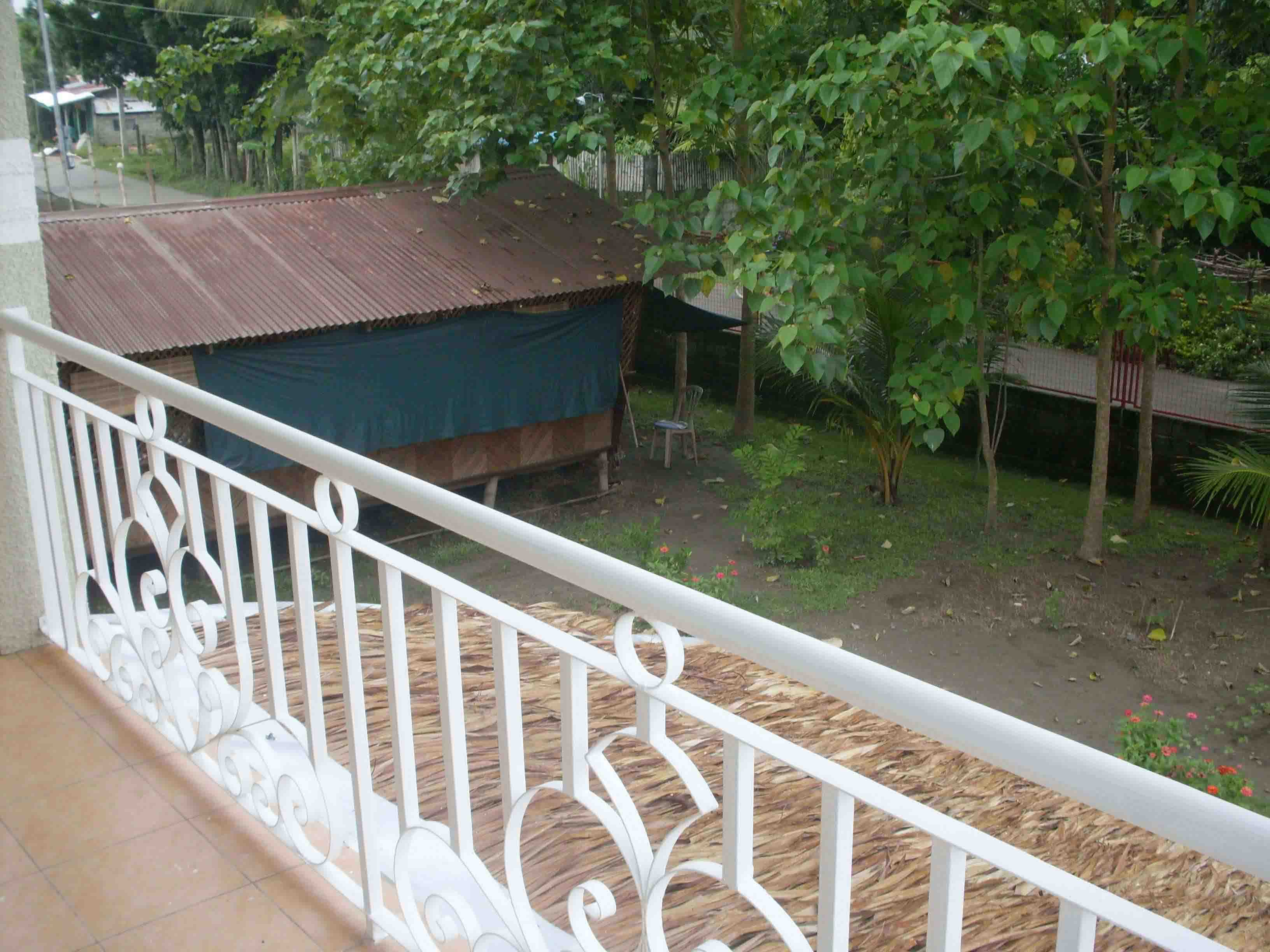 FOR SALE: House Pangasinan > Other areas 1