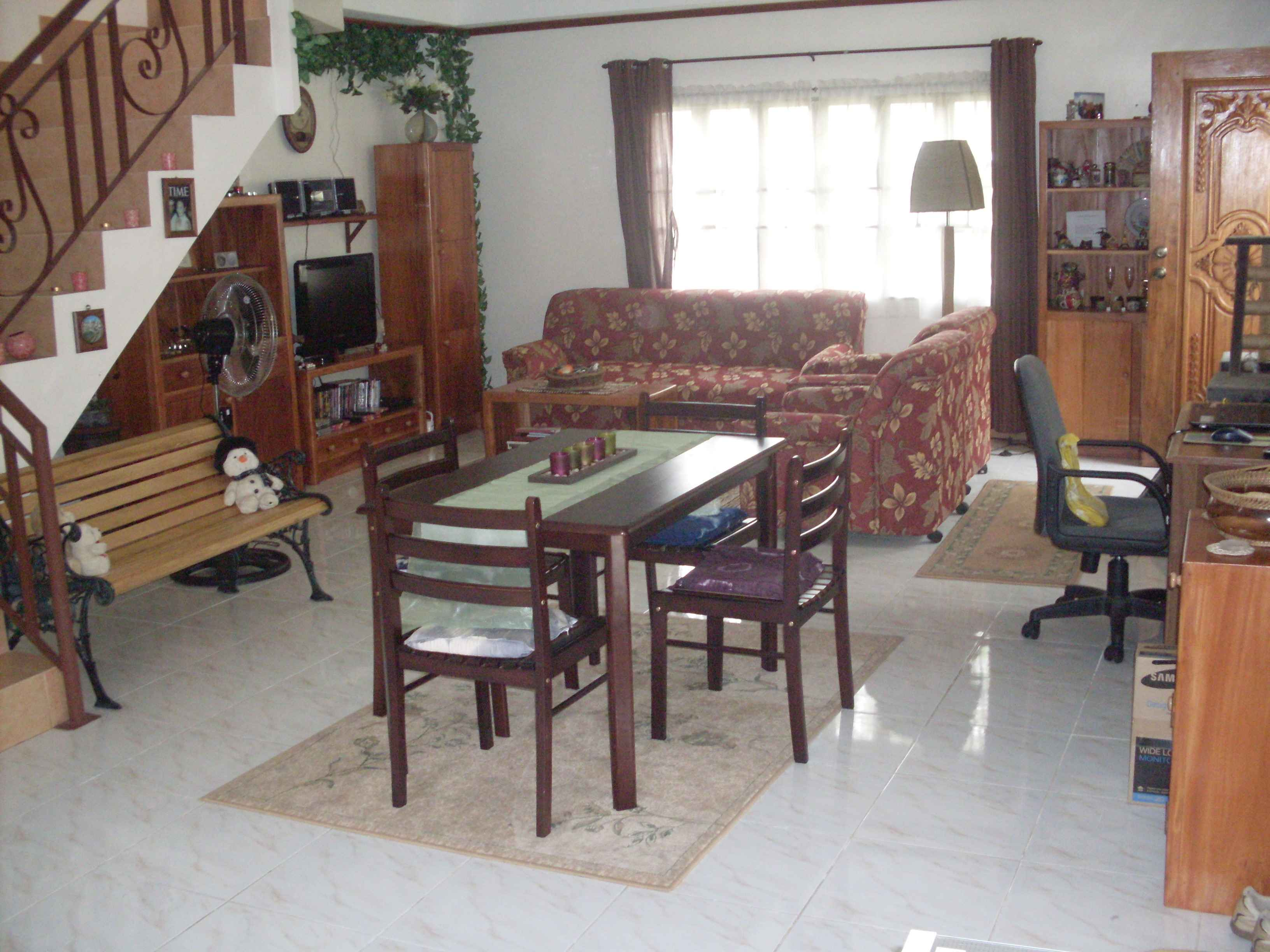 FOR SALE: House Pangasinan > Other areas 3