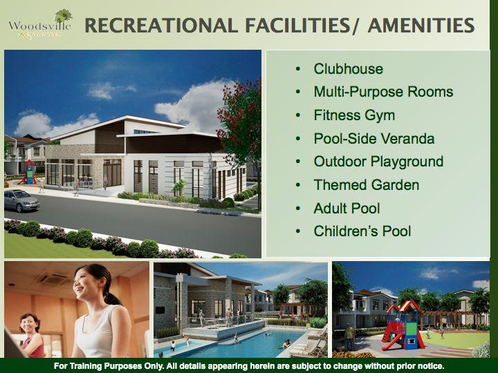 FOR SALE: Apartment / Condo / Townhouse Manila Metropolitan Area > Paranaque