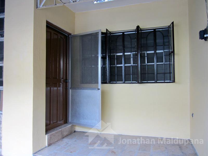 FOR SALE: Apartment / Condo / Townhouse Manila Metropolitan Area U003e  Paranaque 0 ...
