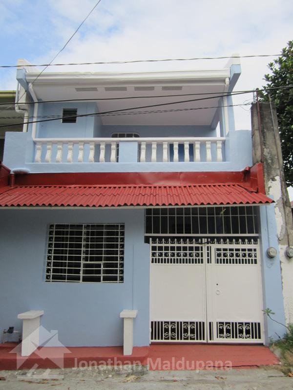 FOR SALE: House Manila Metropolitan Area U003e Paranaque 0 ...