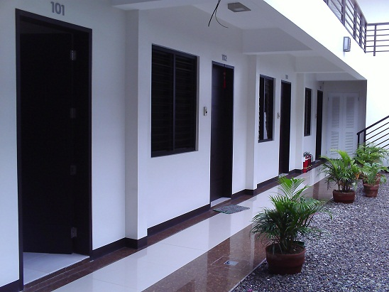 For Rent Lease Apartment Condo Townhouse Cebu City 0