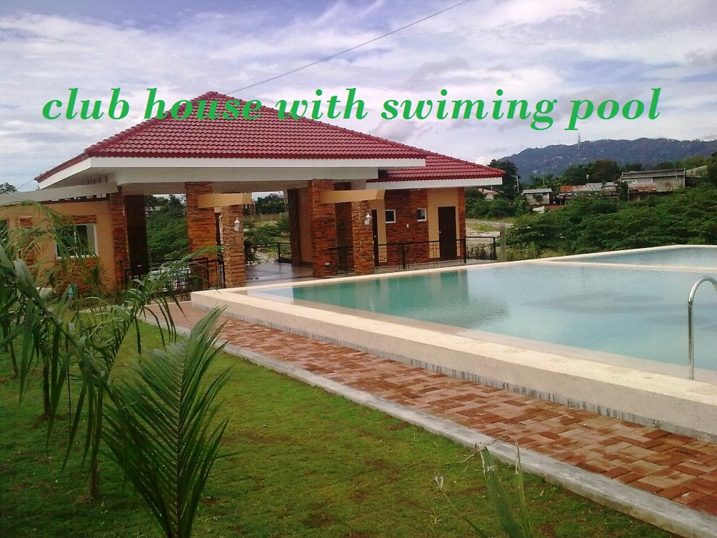 PRICE PER SQ.M.Supreme Lot- P 13,000/sq.m.