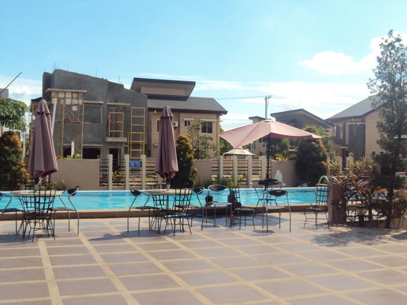 FOR SALE: House Pampanga > Angeles City 7