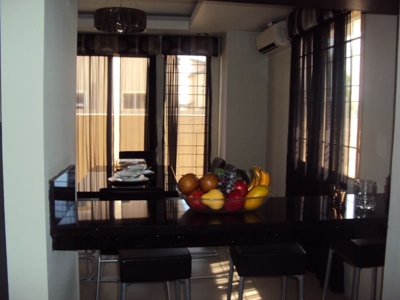 FOR SALE: House Pampanga > Angeles City 2