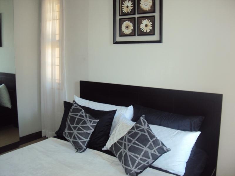 FOR SALE: House Pampanga > Angeles City 12