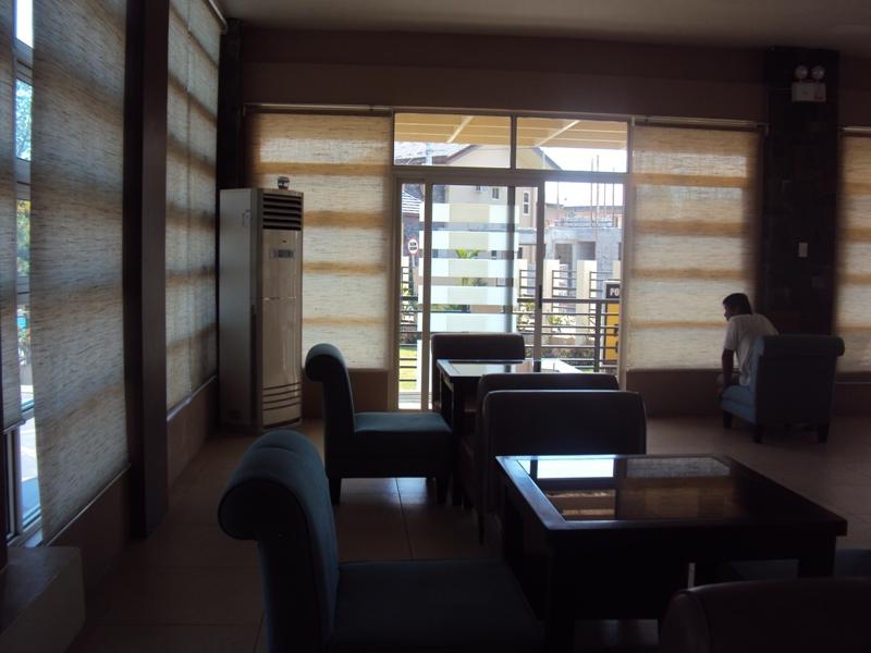 FOR SALE: House Pampanga > Angeles City 17