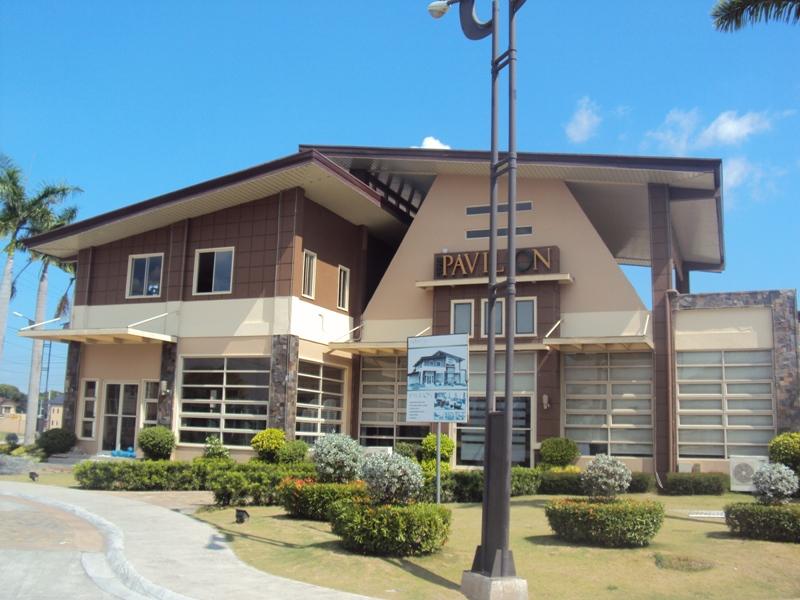 FOR SALE: House Pampanga > Angeles City 20