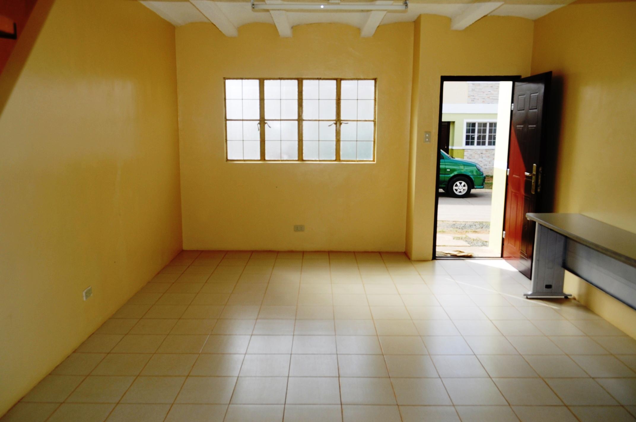 La Terraza De Antipolo For Sale Apartment Condo Townhouse