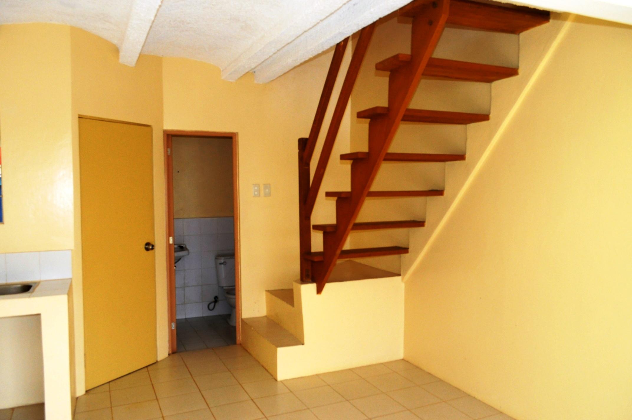 FOR SALE: Apartment / Condo / Townhouse Rizal > Antipolo 3