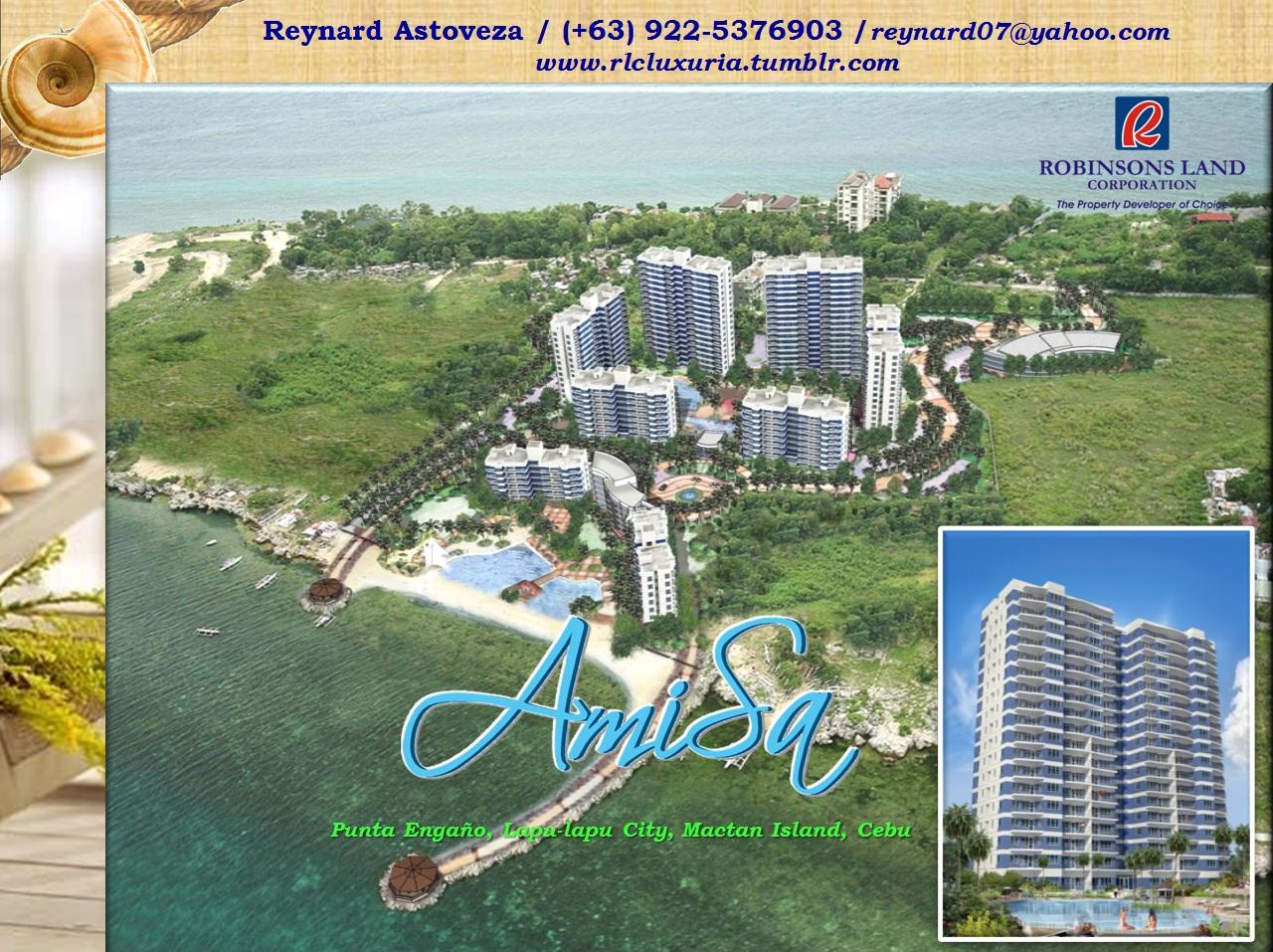 AMISA (Cebu)