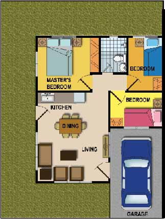 House Cebu U003e Other Areas Listing Of Real Estate Properties In The  Philippines. House And Lot For Sale Philippines   Bahay.ph