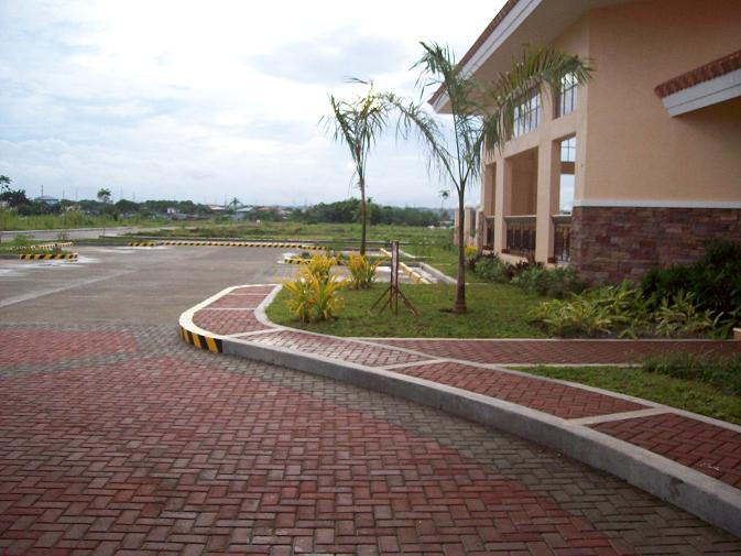 FOR SALE: Lot / Land / Farm Laguna 6