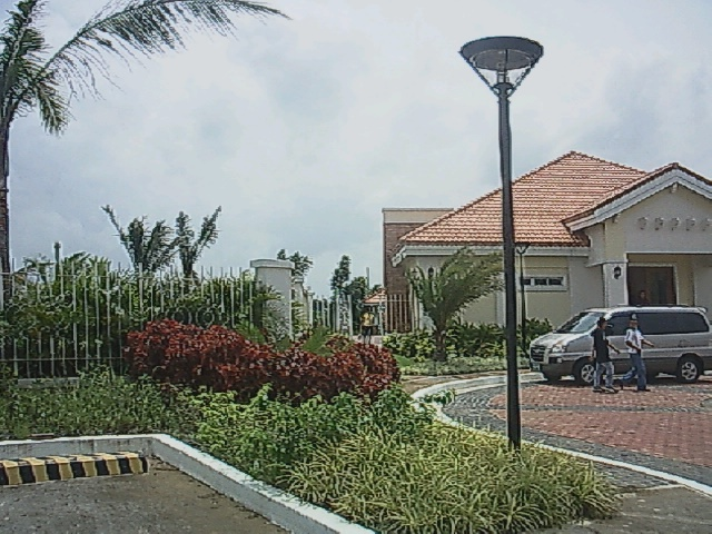 FOR SALE: Lot / Land / Farm Laguna 8